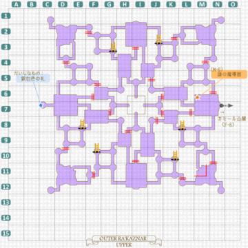 Outer_ra_kaznar_upper_map